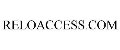 RELOACCESS.COM