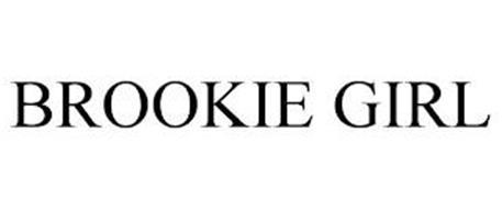 BROOKIE GIRL