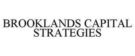 BROOKLANDS CAPITAL STRATEGIES