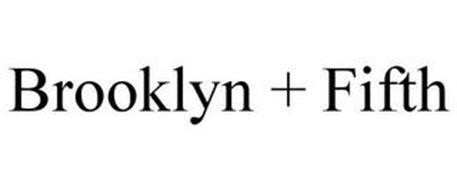 BROOKLYN + FIFTH