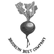 BROOKLYN BEET COMPANY