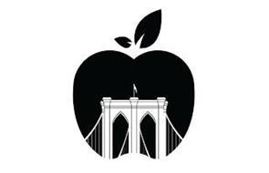 Brooklyn Billies Real Estate Club LLC