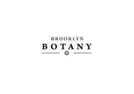 BROOKLYN BOTANY