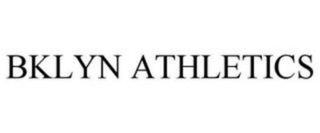 BKLYN ATHLETICS