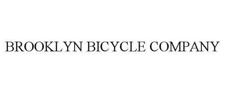 BROOKLYN BICYCLE COMPANY