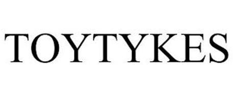 TOYTYKES