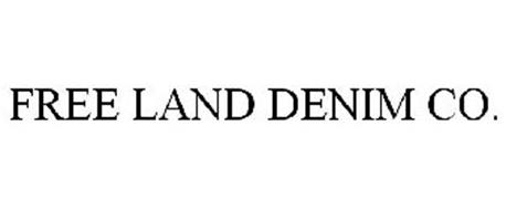 FREE LAND DENIM CO.