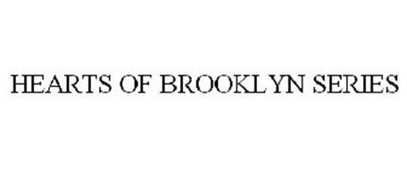 HEARTS OF BROOKLYN SERIES