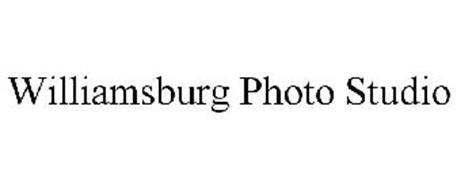 WILLIAMSBURG PHOTO STUDIO