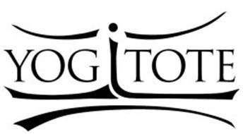 YOGITOTE