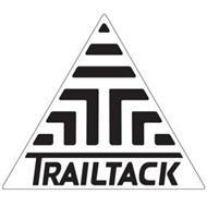 TRAILTACK