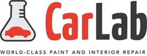 CAR LAB WORLD-CLASS PAINT AND INTERIOR REPAIR