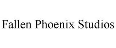 FALLEN PHOENIX STUDIOS
