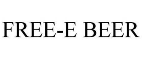 FREE-E BEER