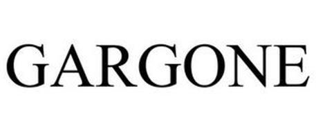 GARGONE