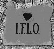 I.F.L.O.