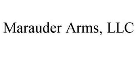 MARAUDER ARMS, LLC