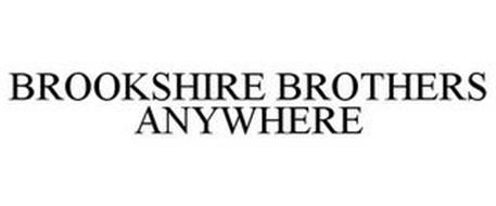BROOKSHIRE BROTHERS ANYWHERE