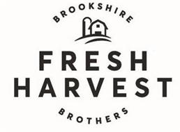 BROOKSHIRE BROTHERS FRESH HARVEST