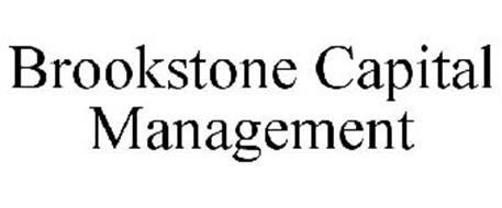 BROOKSTONE CAPITAL MANAGEMENT