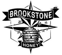 BROOKSTONE HONEY
