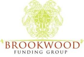 BROOKWOOD FUNDING GROUP