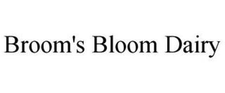 BROOM'S BLOOM DAIRY