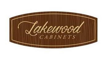 LAKEWOOD CABINETS