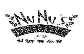 NUNU'S SEASONING, SINCE 1976