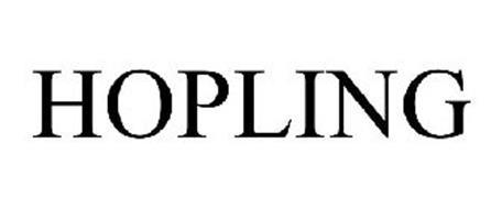 HOPLING