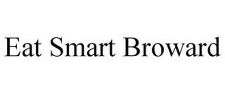 EAT SMART BROWARD