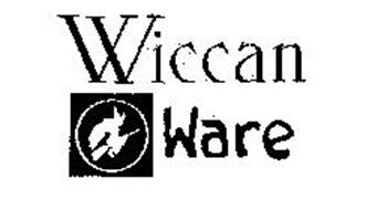WICCAN WARE
