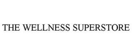 THE WELLNESS SUPERSTORE