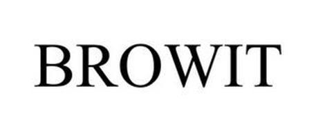 BROWIT