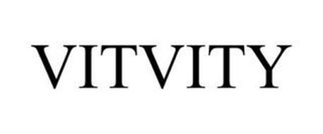 VITVITY