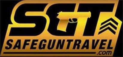 SGT SAFEGUNTRAVEL.COM
