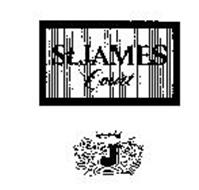 STJ ST. JAMES COURT