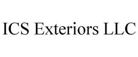 ICS EXTERIORS LLC