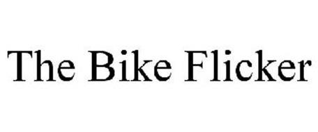 THE BIKE FLICKER
