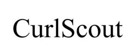 CURLSCOUT