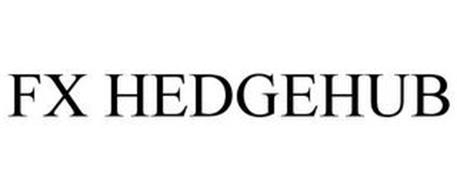 FX HEDGEHUB