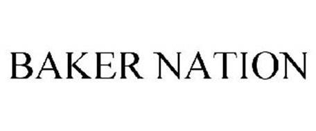 BAKER NATION