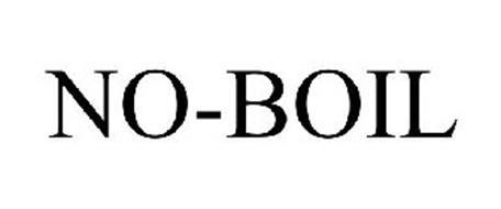 NO-BOIL