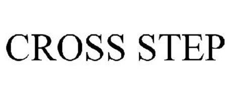 CROSS STEP