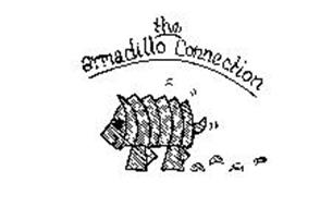 THE ARMADILLO CONNECTION