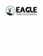 EAGLE TRAFFIC CONTROL SYSTEMS