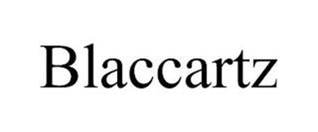 BLACCARTZ