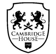 CAMBRIDGE HOUSE 1947