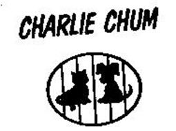 CHARLIE CHUM