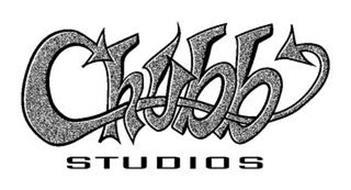 CHUBB STUDIOS